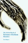 The Oxford Book of Science Fiction Stories bei Amazon bestellen.