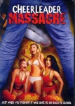 The Cheerleader Massacre bei Amazon bestellen.