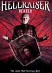 Hellraiser: Deader bei Amazon bestellen.