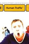 Human Traffic bei Amazon bestellen.