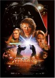 Star Wars: Episode 3 - Die Rache der Sith bei Amazon bestellen.