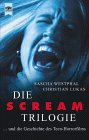 Die Scream-Trilogie bei Amazon bestellen.