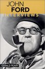 John Ford: Interviews bei Amazon bestellen.