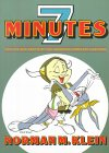 Seven Minutes. Life and Death of the American Animated Cartoon bei Amazon bestellen.