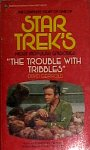 The Trouble With Tribbles bei Amazon bestellen.